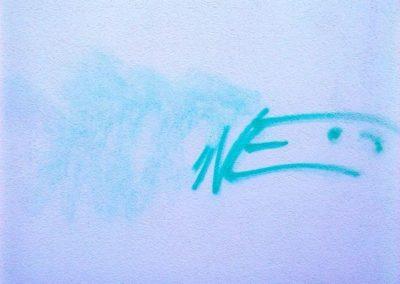 Čištění graffiti 04