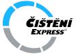 Čistění Express®
