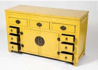 Renovace nábytku 01
