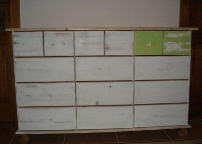Renovace nábytku 05